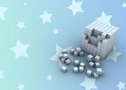 迁移snap、Docker存储目录
